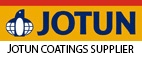 Jotun Coatings SUpplier